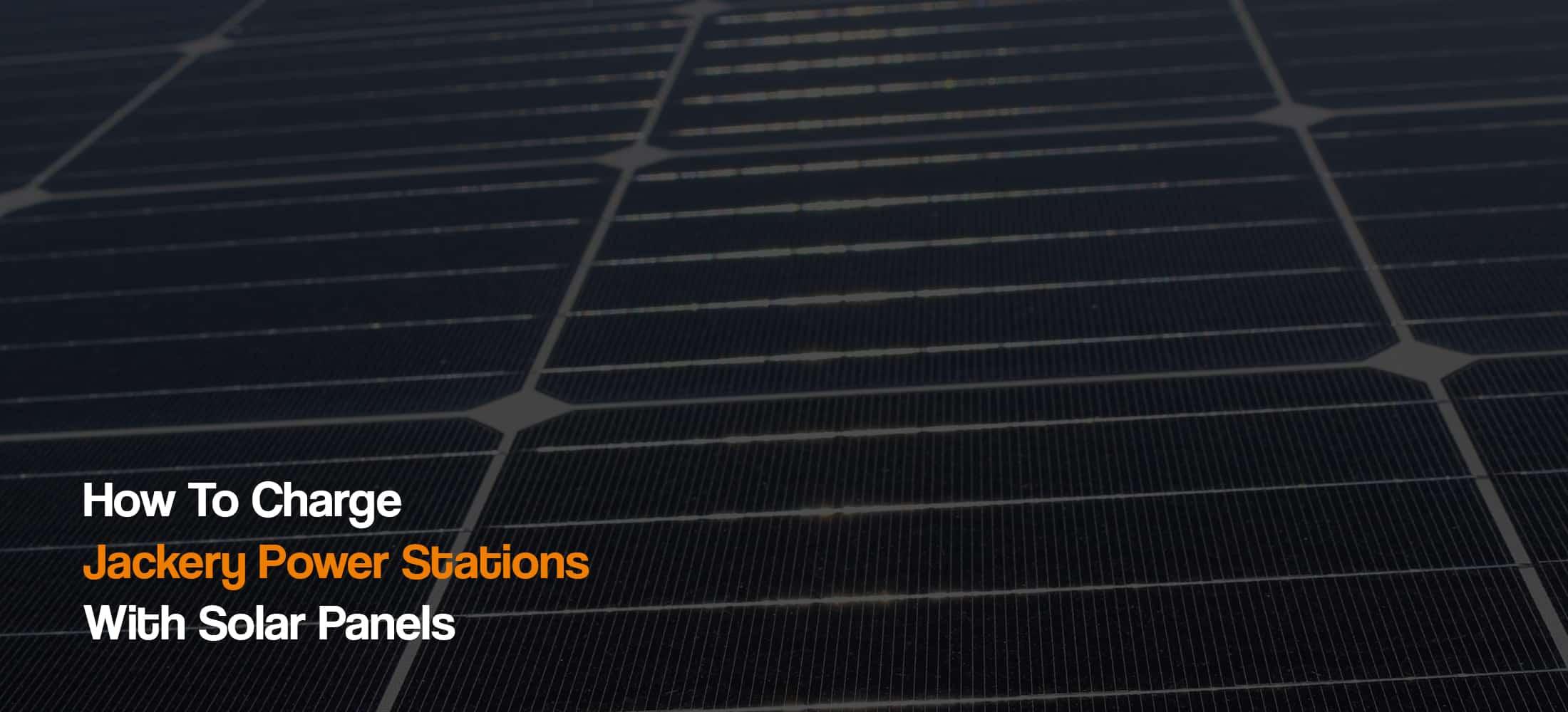 Solar panel hookup renogy It's Easy