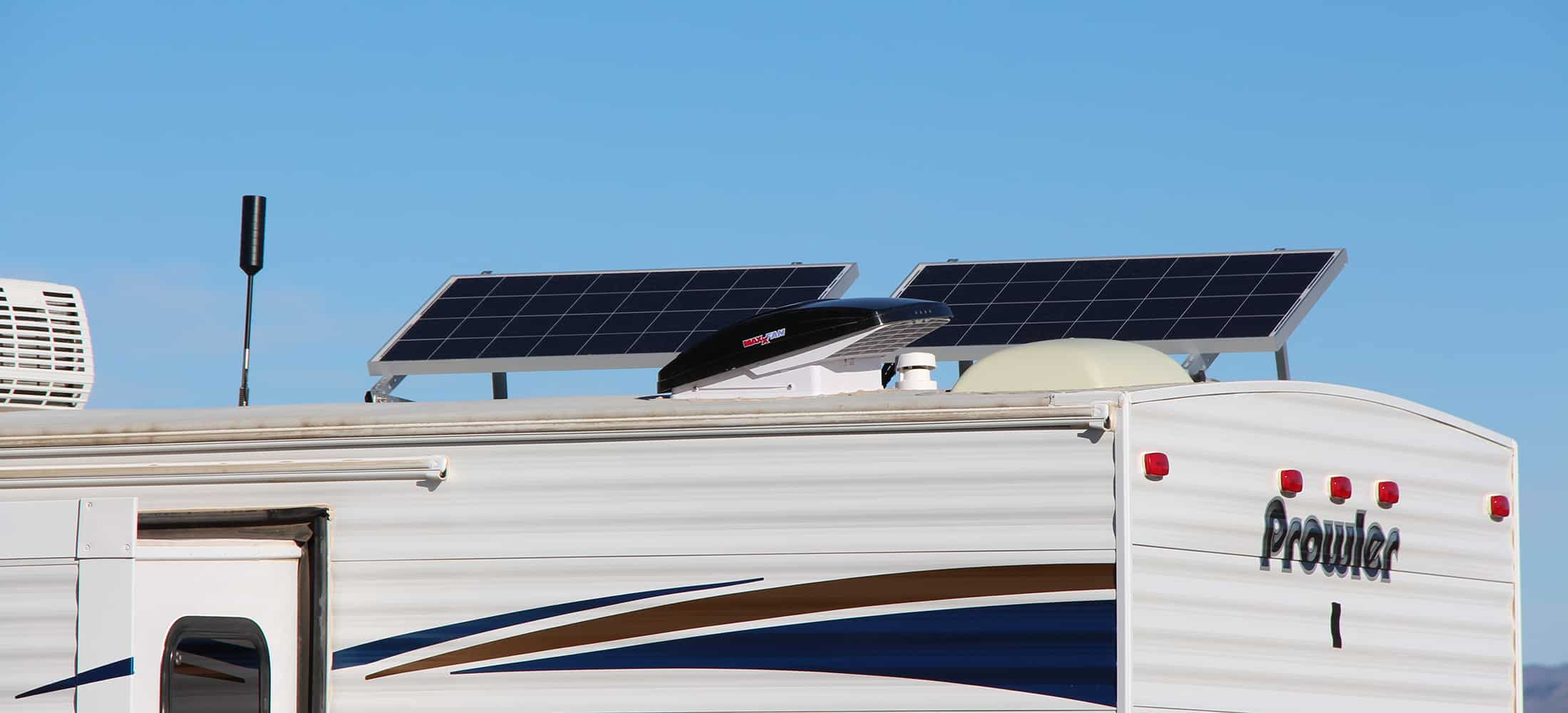 how-big-solar-panel-do-i-need-to-recharge-rv-battery-camping-the-solar-addict