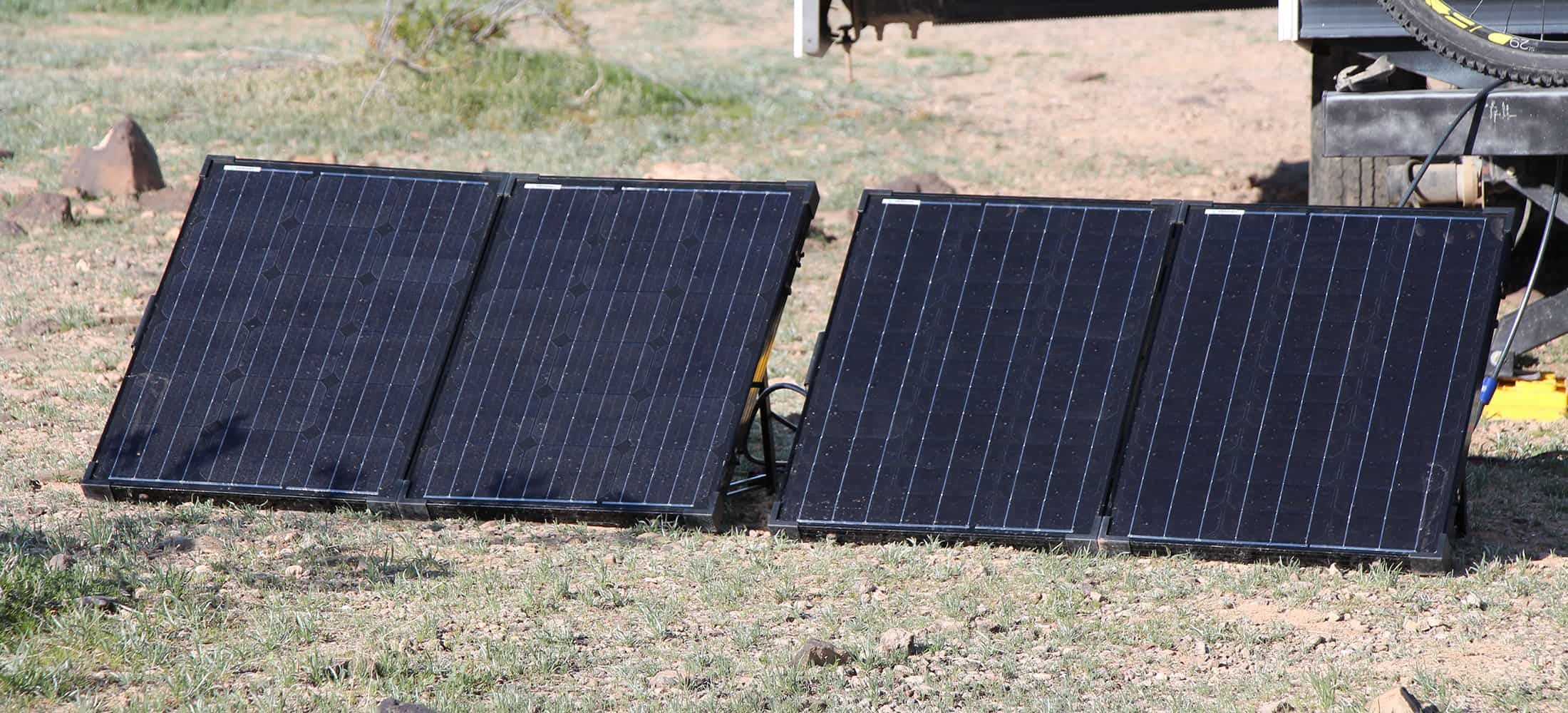 portable-solar-panel-to-charge-12v-batteries-and-power-station-solar-generator-the-solar-addict