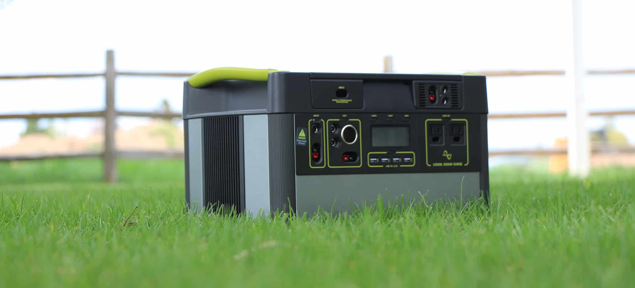 what-is-a-solar-generator-power-station-and-how-do-they-work-best-options-brands-the-solar-addict