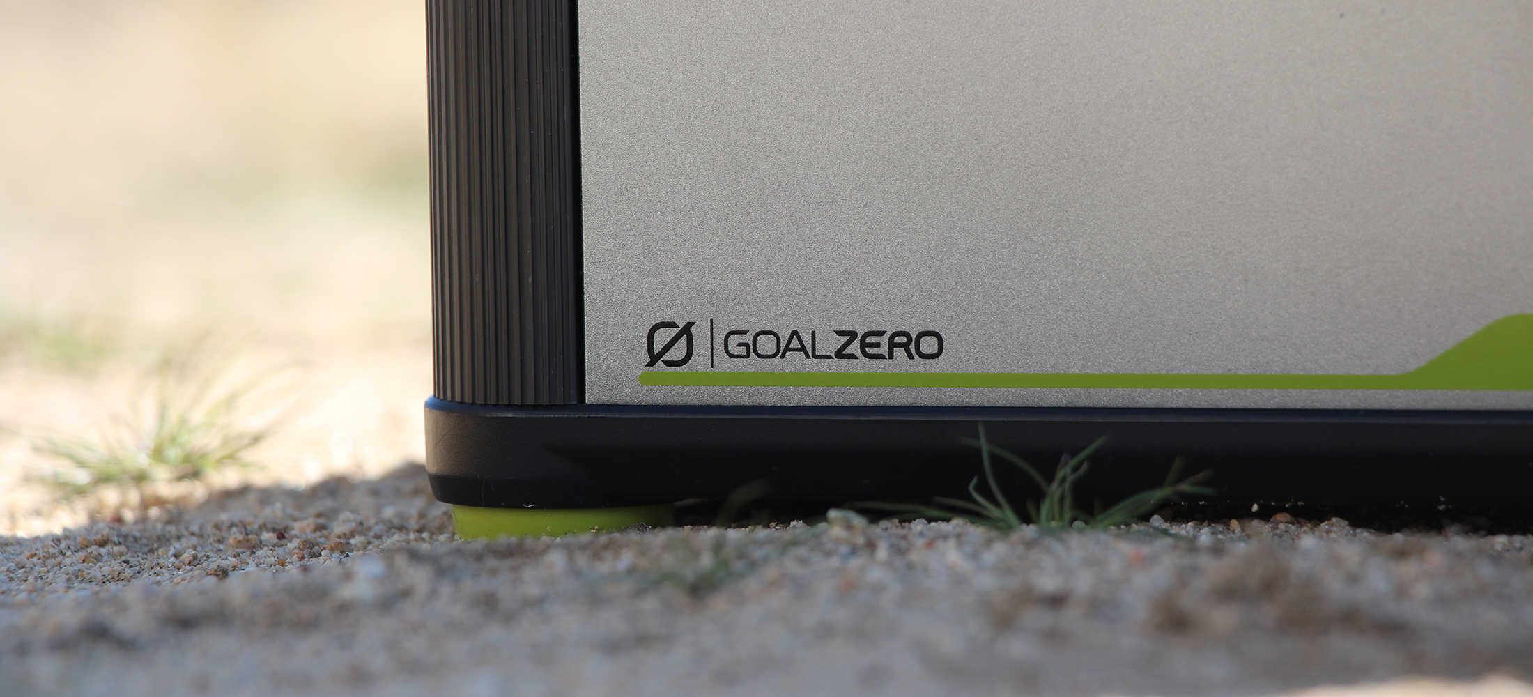 goal-zero-yeti-500x-power-station-solar-generator-overview-review-new-2020-the-solar-addict