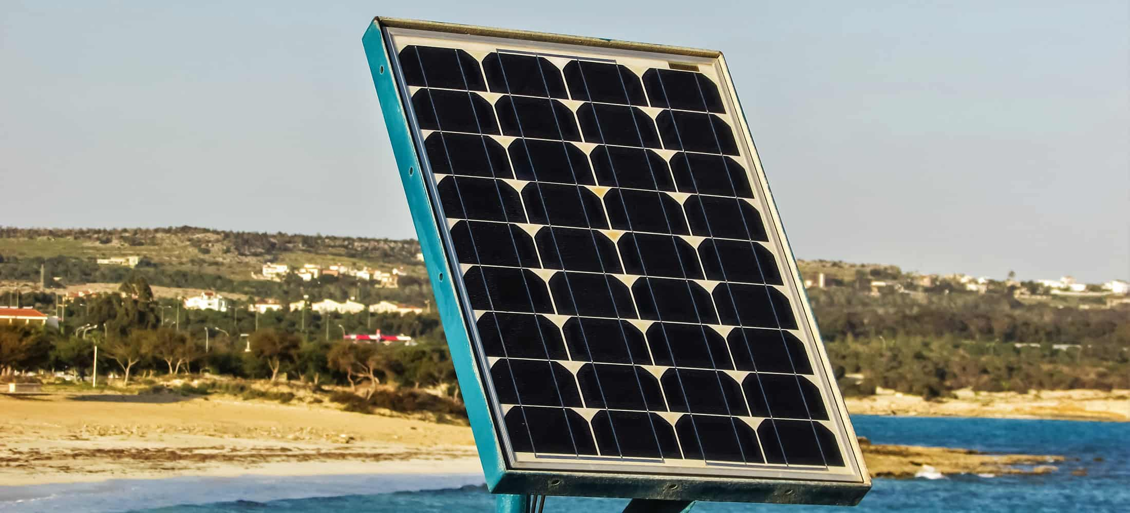 how-to-connect-zamp-sae-solar-panel-connector-to-goal-zero-yeti-power-station-the-solar-addict