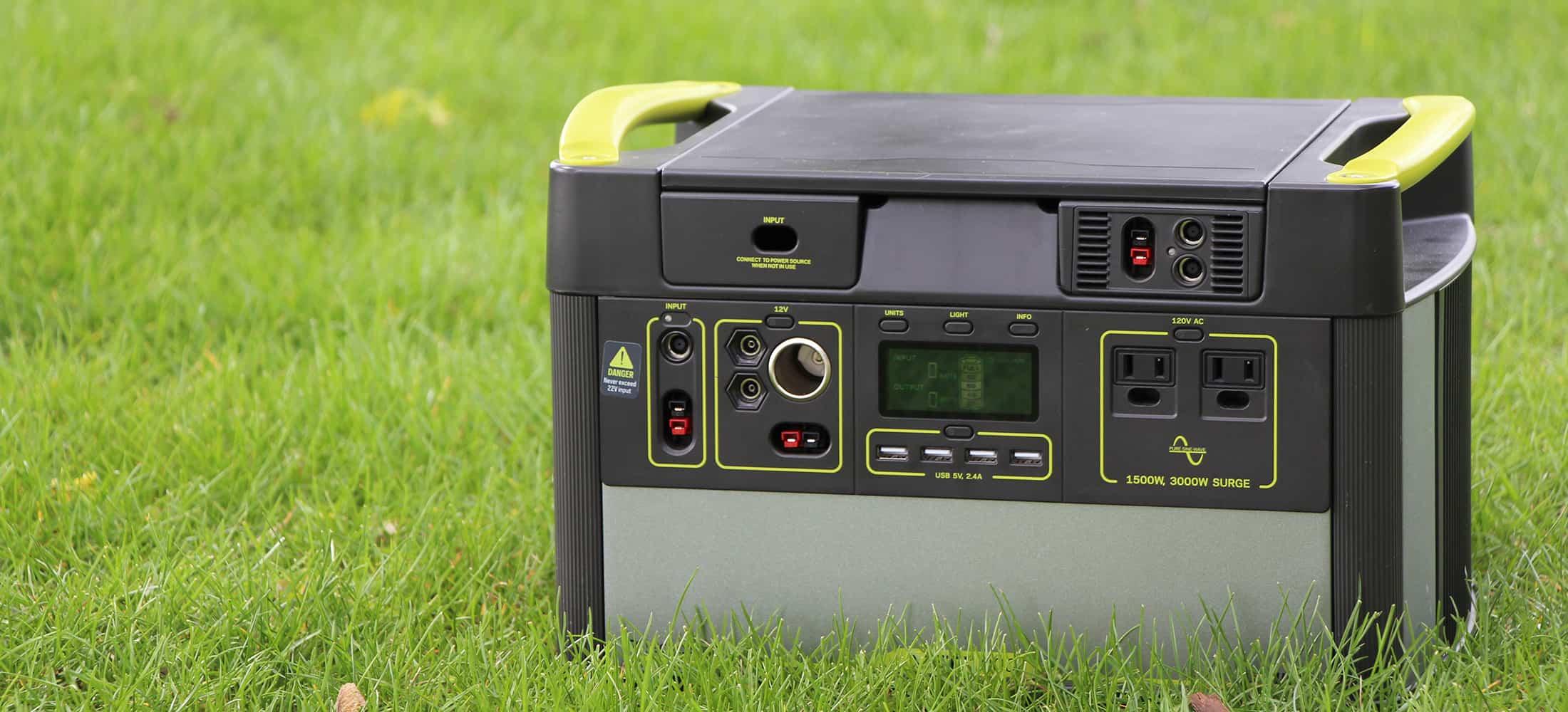 increase-battery-capacity-of-goal-zero-yeti-lithium-power-station-1000-1400-3000-yeti-link-the-solar-addict