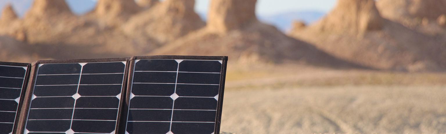 best-solar-panels-for-westinghouse-power-station-igen160s-igen200s-igen300s-the-solar-addict